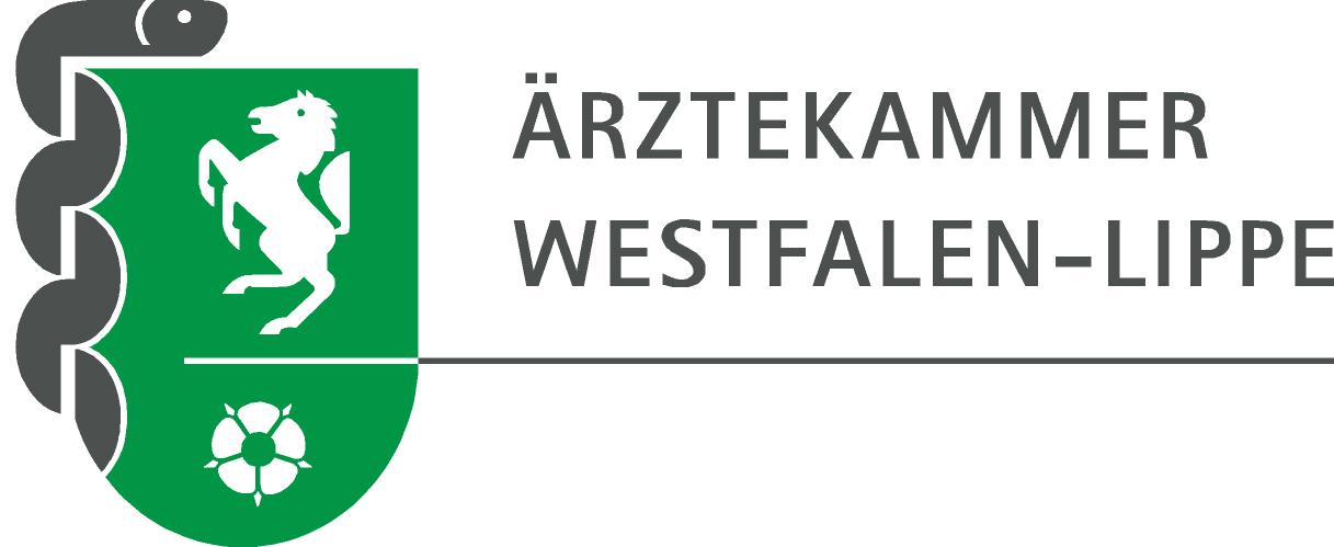 AEKWL Logo kurz