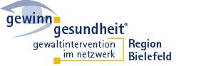 Gewinn_Gesundheit_Bielefeld