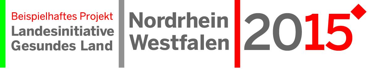 Gesundes_Land_NRW15_FAMM