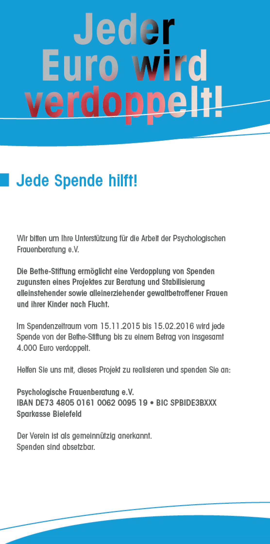 Spendenaufruf_Bethe Stiftung_neu