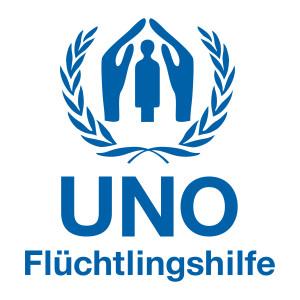 UNO_Fl_Logo_positiv_big_rgb